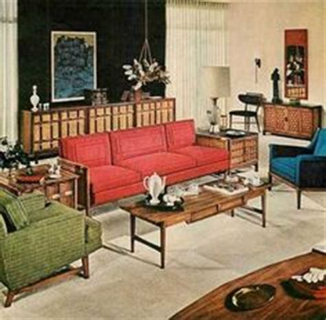 1950s living room furniture 1000 images about vintage mid century modern retro