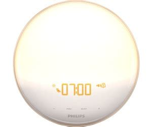 philips wakeup light comparison buy philips hf3520 up light from 163 104 95 compare