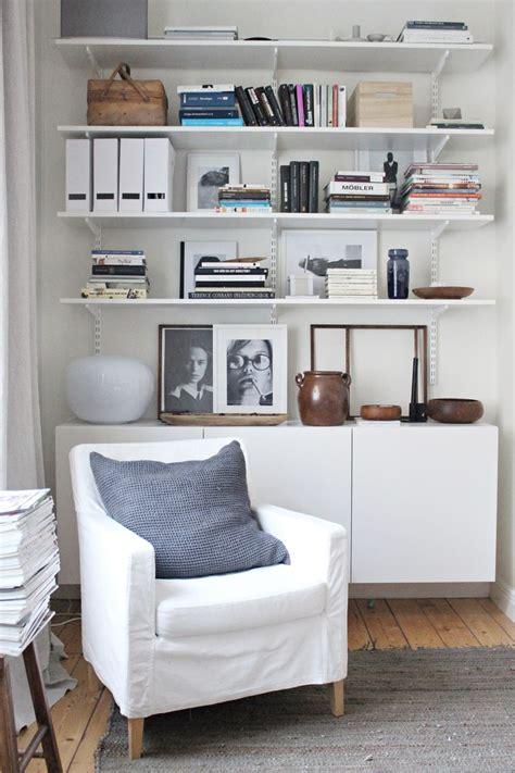 336 best ikea algot images on pinterest ikea algot 712 best living room images on pinterest good ideas