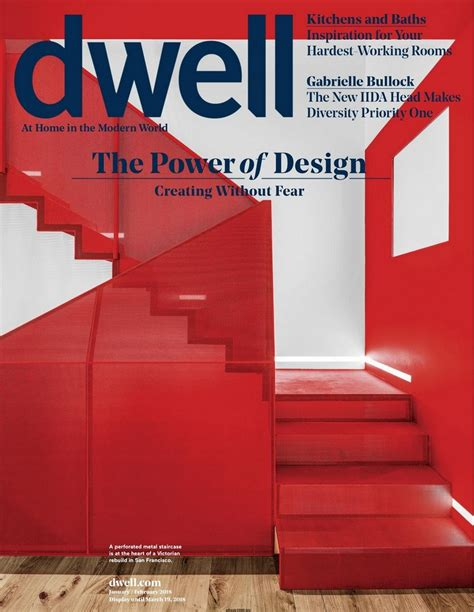 january s 10 best selling interior design magazines at amazon daily design news sophisticated modern design magazine ideas ideas house