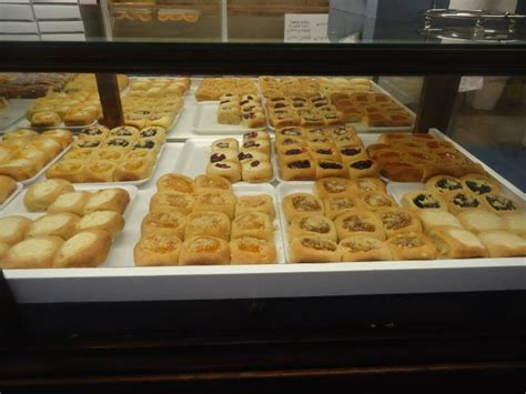 Kolache Kitchen Hours by Dining Options 7 16 City Of Temple