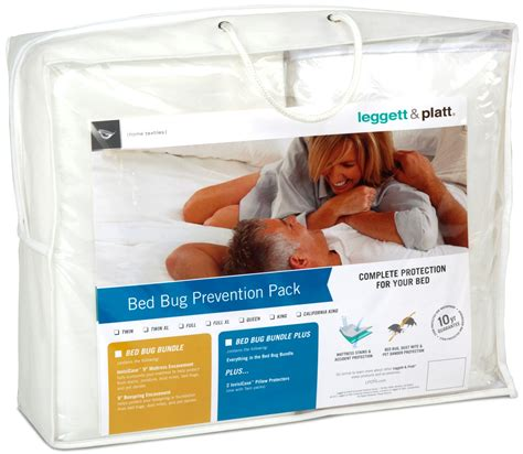 bed bug prevention bed bug prevention pack bundle 2 pc twin size mattress