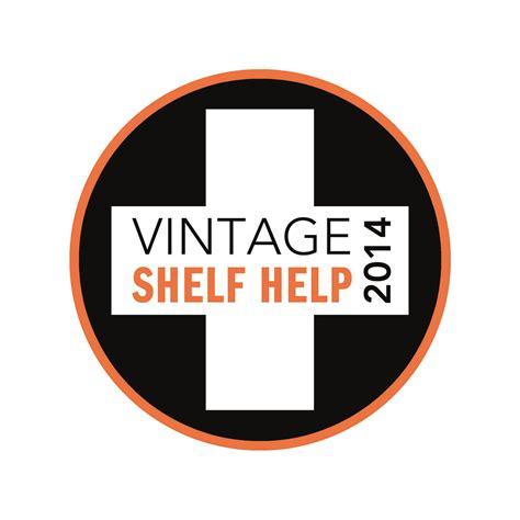 Shelf Help shelf help review the examined by stephen grosz