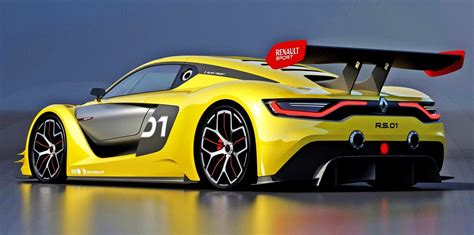 renault rs 01 2018 renault sport rs 01 car photos catalog 2018