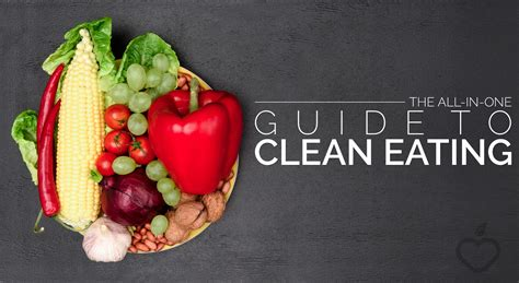 clean cookbook the all in 1 healthy guide 153 easy recipes a weekly shopping list more books the all in guide to clean