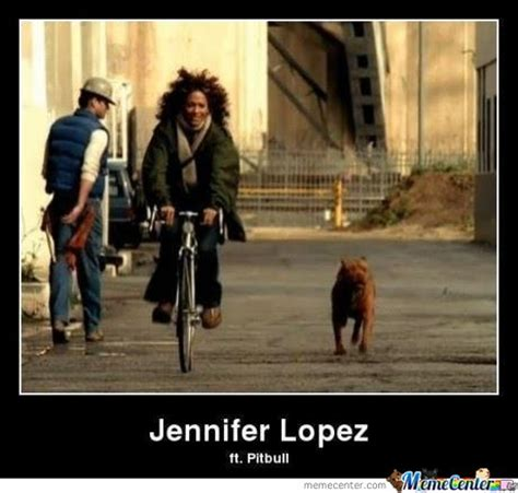 Jennifer Meme - jennifer lopez memes best collection of funny jennifer