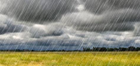 Records Tucson Major Monsoon Tucson Breaks Records In Start To Season Weathernation