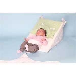ar pillow baby ar pillow acid reflux pillow wedge for