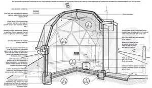 House Designs Floor Plans New Zealand next gen geodesic dome greenhouse free open source plans