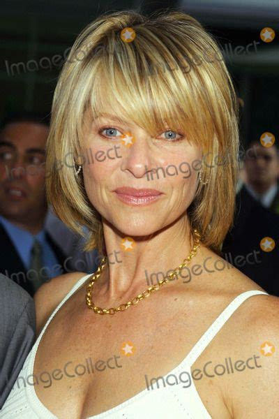 Kate Capshaw Hairstyles by Kate Capshaw Hairstyles Newhairstylesformen2014