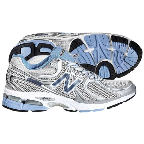 new balance running shoes new balance 860 nbx womens running shoes sweatband