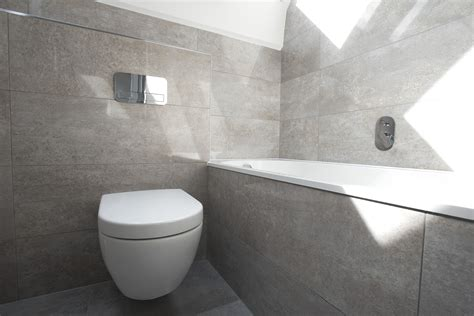 bathroom suites with shower baths bathroom suites with shower baths bathroom suites with