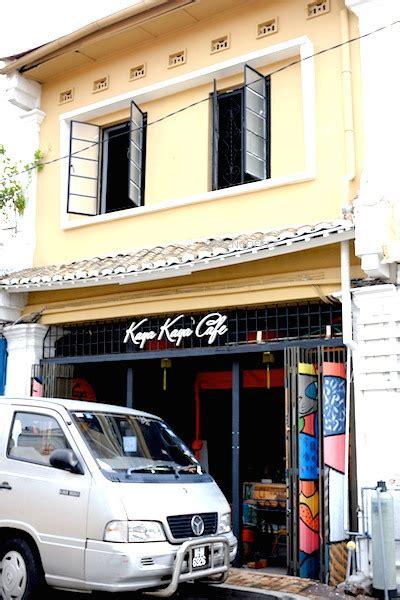 memperkaya cita rasa  kaya kaya cafe majalah otten coffee