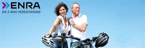 E Bike Versicherung Diebstahl by E Bike Versicherung Gegen Diebstahl Unfallsch 228 Den Etc