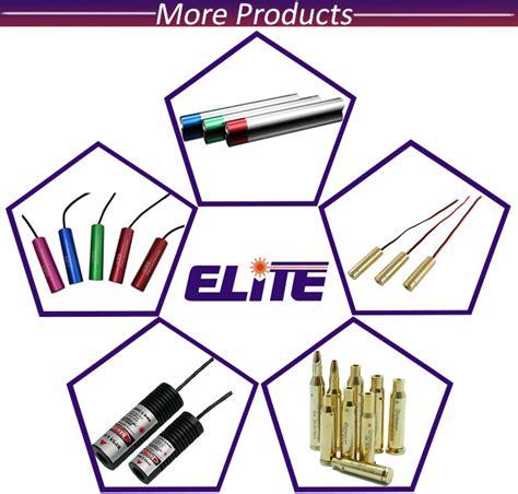 diode marking d4 dot line cross laser diode module 1mw 1mw 1mw mini laser laser diode module 1mw