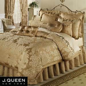 gold and white comforter sets 1000 ideas about gold bedding sets on pinterest gold