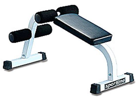 parabody sit up bench york sportline compact sit up bench weight training
