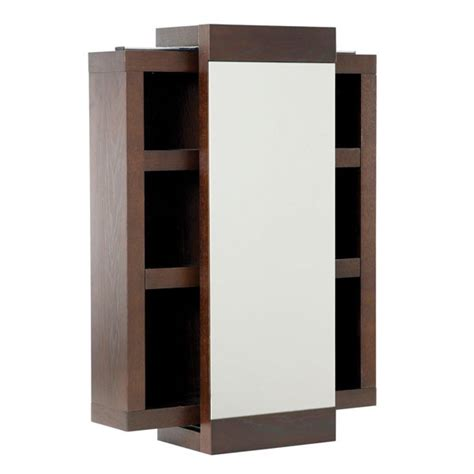 Bathroom Mirror Cabinets Wood Bathrooms Now Stocks Mito Bathroom Furniture