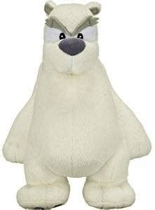 The Teddys And Toys Address Book club penguin collector 6 5 quot penguin plush