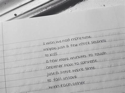 this is a really cute and neatly styled short bob with neat handwriting writing pinterest neat handwriting