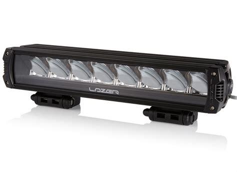 lada led 1000 lumen lazer led r 1000 elite 2 megalys no