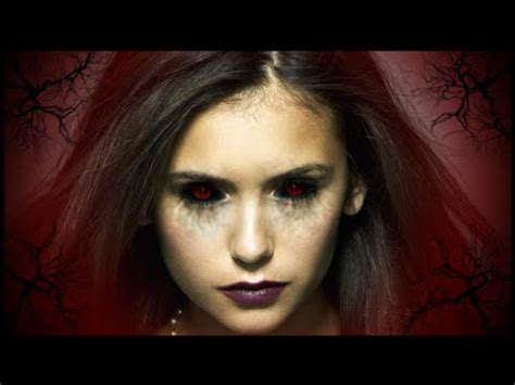 test the vire diaries diaries eye veins www pixshark images