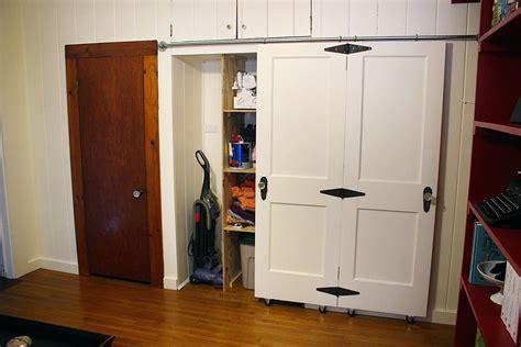 Replacing Sliding Closet Doors Ideas Decor Trends Replacing Sliding Closet Doors Ideas