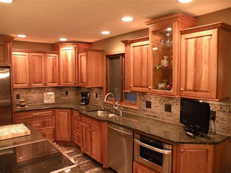 Kraftmaid Kitchen Cabinets Kraftmaid Others Extraordinary Home Design
