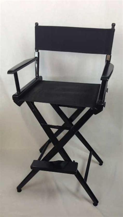 colorado event seating rentals chair rentals denver co