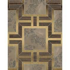 8x7 bathroom layout 1000 ideas about marble mosaic on pinterest tiling mosaic tiles and onyx tile