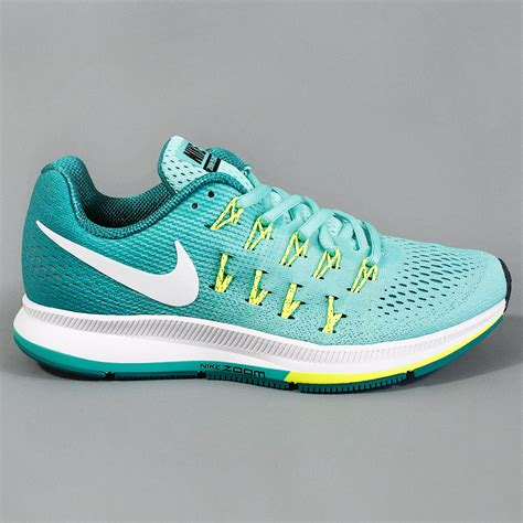 Nike Vegasus White whirlwind sports nike womens air zoom pegasus 33 hyper