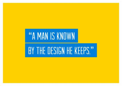 10 interior design quotes to get you out of that style rut 18 inspirational quotes on design