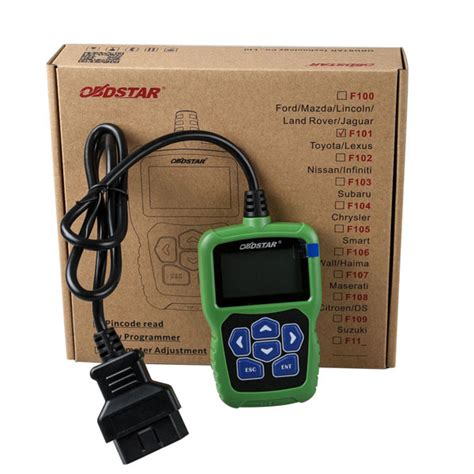 reset smart tool obd2tuning china auto diagnostic tool supplier obd2