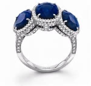 the most expensive wedding ring in the world top 10 most expensive engagement rings in the world