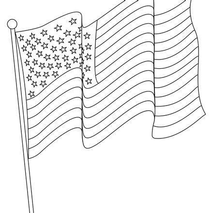 Twin Towers Patriot Day Coloring Pages Coloring Pages Patriot Day Coloring Pages