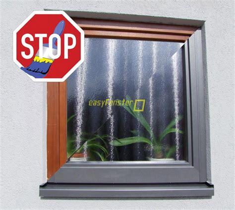 Fenster Mit Alu Verkleiden by Kosten F 252 R Eine Aluverkleidung Nachr 252 Stung Was Kosten