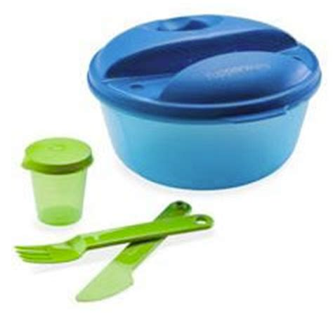 Tupperware Domino Set take your lunch to work every day 8 containers to make