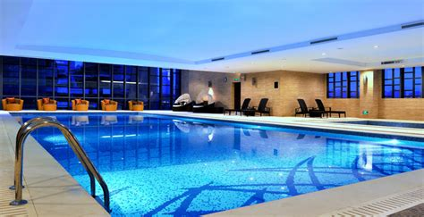 how to find hotel indoor pool online for your summer indoor swimming pool 6 hidden water pools cost