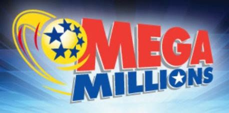 mega millions numbers did you win friday s 217 million