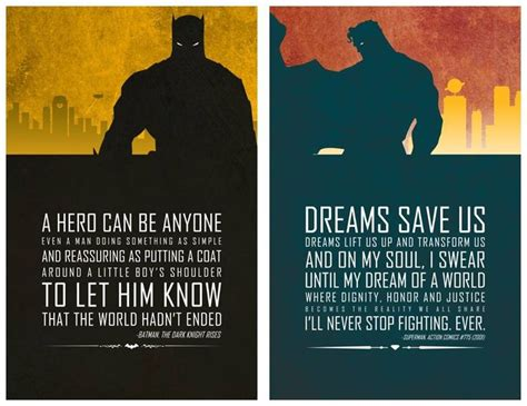 heroes themes quotes 17 best images about super hero school theme on pinterest