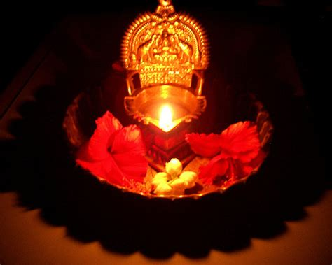 How To Make A Ghee Lamp by Phantom Delight Ambi Pur Waft Of Life My Smelly To