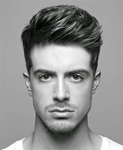 imagenes de cortes de hombre 59 cortes de cabello para hombres modernos con estilo