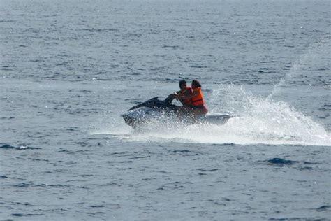 catamaran in ingles catamaran boat party in playa del ingles gran canaria