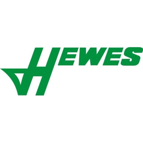 hewes boat decals hewes boat logo decals