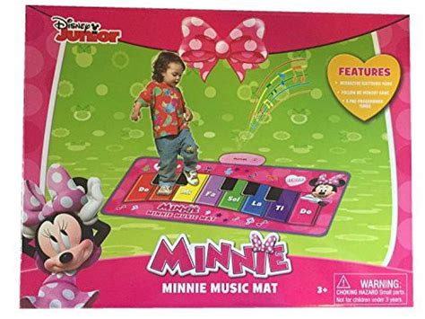 Disney Junior Minnie Mat - 25 best ideas about disney junior on disney