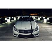 Wheelsandmore CLS63 AMG Wallpapers Pictures Photos Images