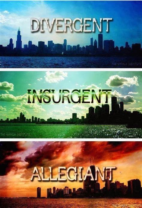 libro leal divergent trilogy allegiant świat pełen książek quot zbuntowana quot i quot allegiant quot