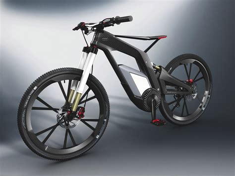 Audi E Bike Preis by Audi E Bike Leistet 250 Nm Drehmoment Automativ De