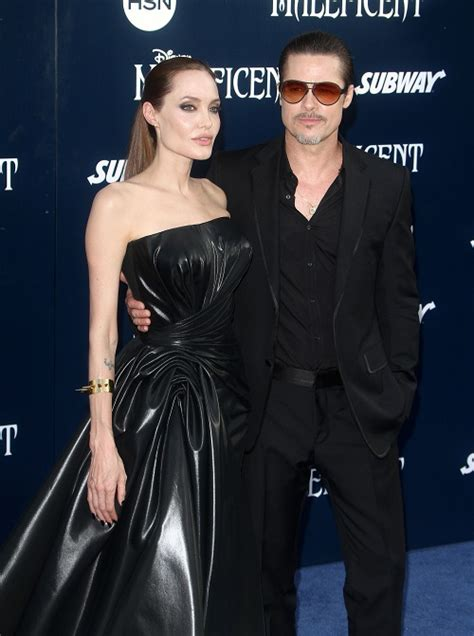 brad pitt and angelina drop the price of their new orleans brad pitt and angelina jolie divorce on hold for new olive