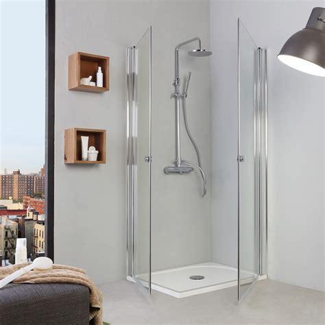doccia multifunzione 70x90 cabina doccia 70x90 due ante chiusura a battente kvstore